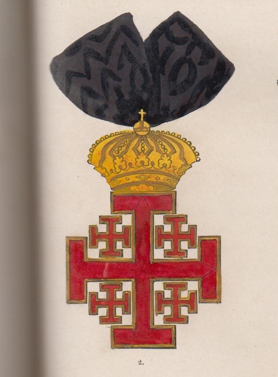 Vatican+seplchure+gc