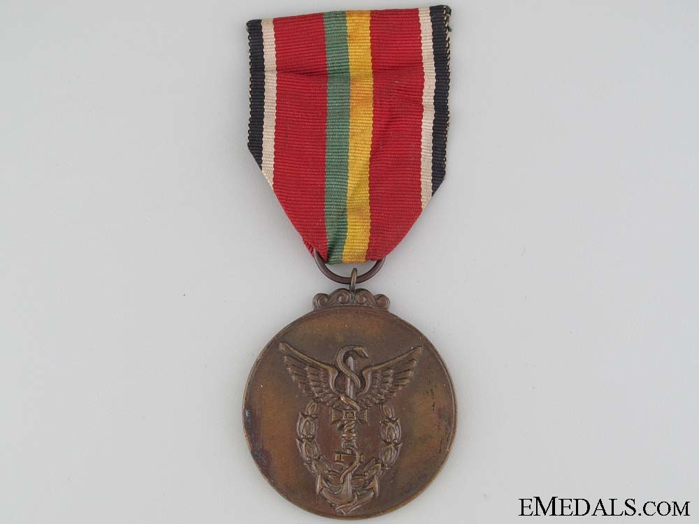 1954 award for m 52bd9ca002b4c2