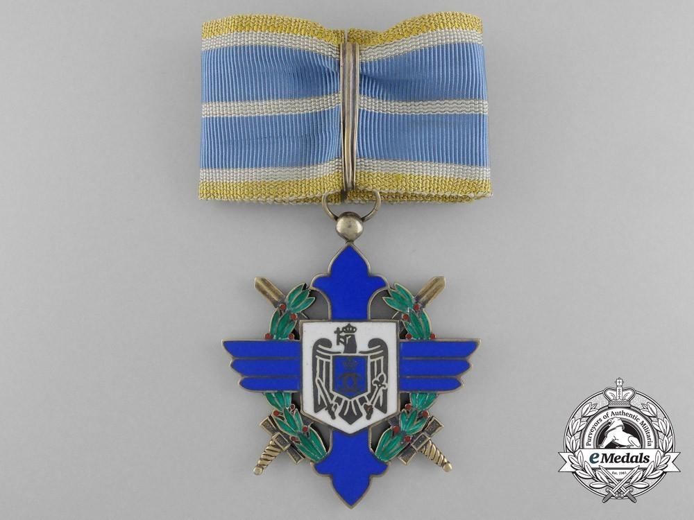 Order+of+aeronautical+virtue%2c+type+i%2c+military+division%2c+commander%27s+cross+1