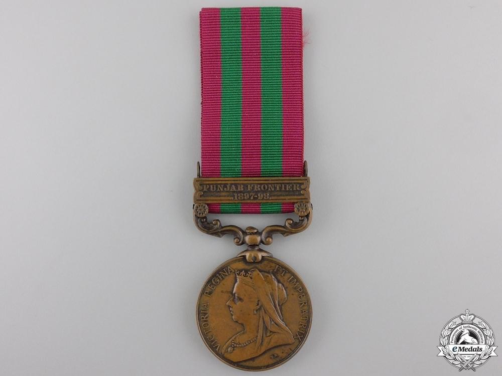 Bronze+punjab