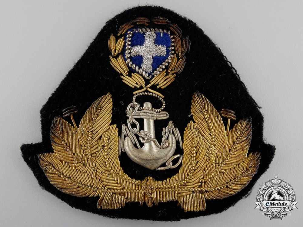 Army+flying+personnel+armband%2c+for+officer%27s+1