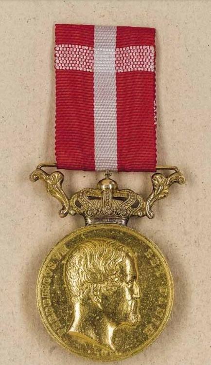 Medal+ingenio+et+arti%2c+type+ii%2c+gold%2c+obv+