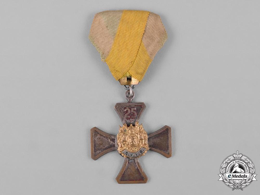 Saxon+military+association+confederation+medal%2c+iii+class+1