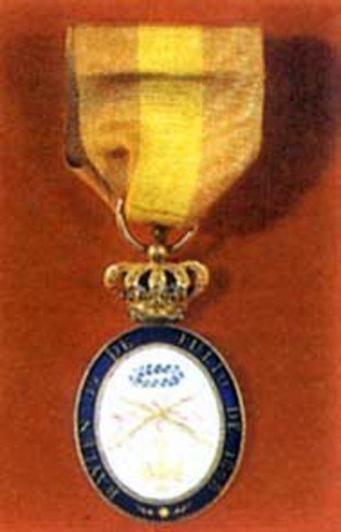 Medal+for+battle+of+bailen+%28san+martin+medal%29