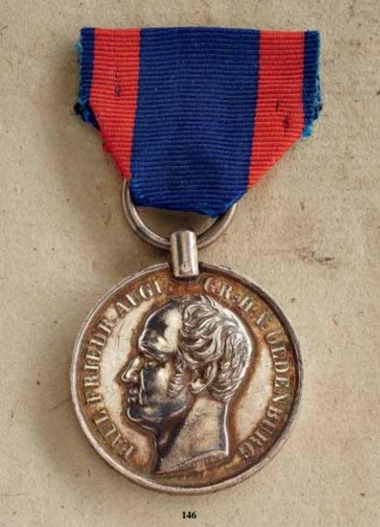 Life+saving+medal%2c+brehmer+h%2c+obv+