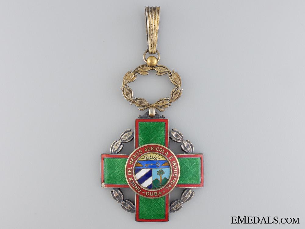 A cuban order of 546a08096fa02