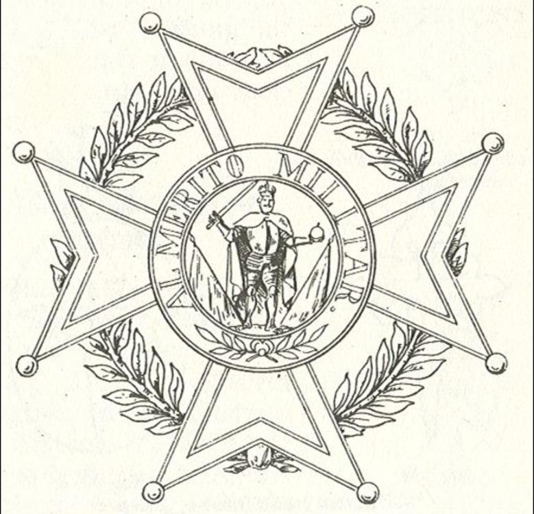 Bs 181513