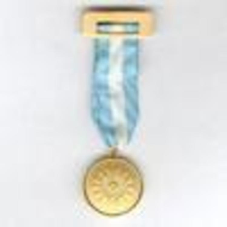 Silver+medal+obverse