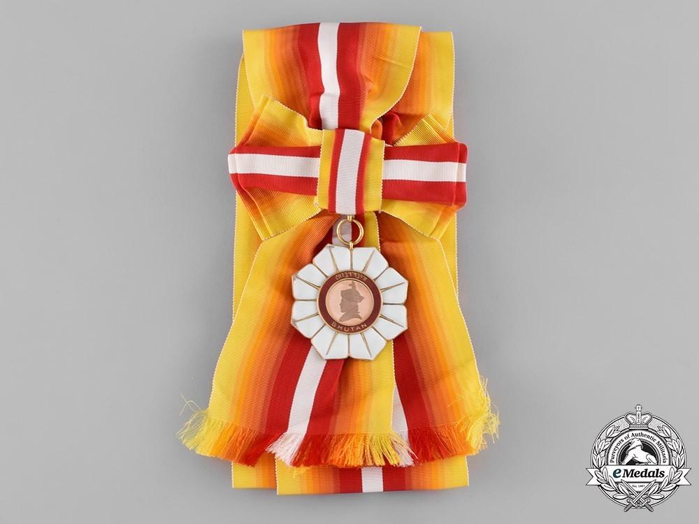 Bhutan+royal+gc