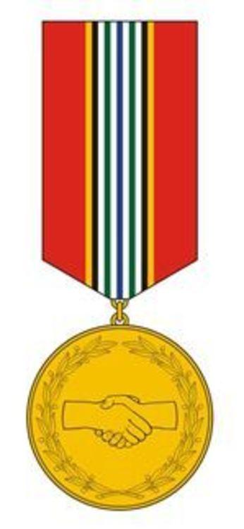 Medal+obverse
