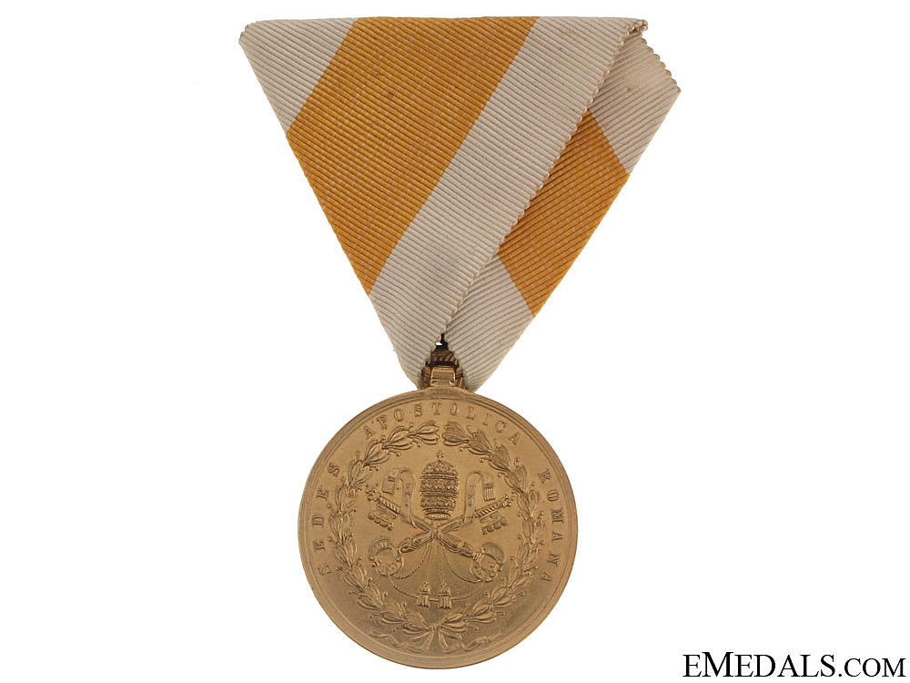 Medal for the de 508eb6c8a2c9a