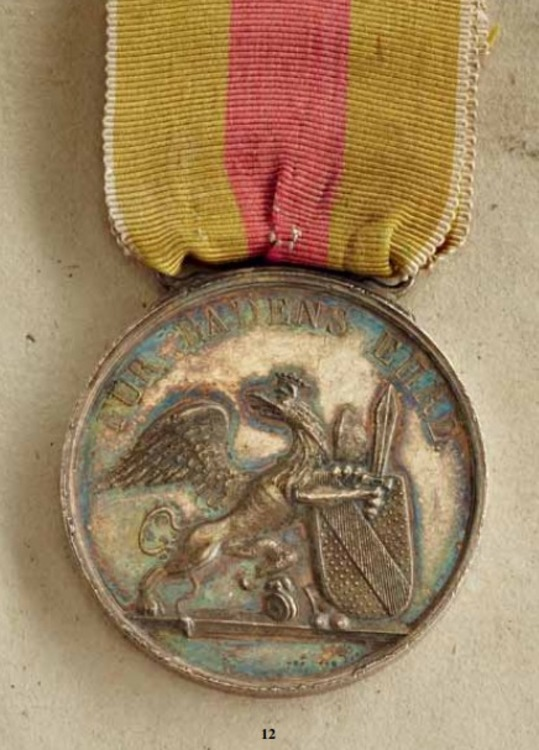 Order+of+military+merit+of+charles+frederick%2c+silver+medal%2c+6th+model%2c+obv+