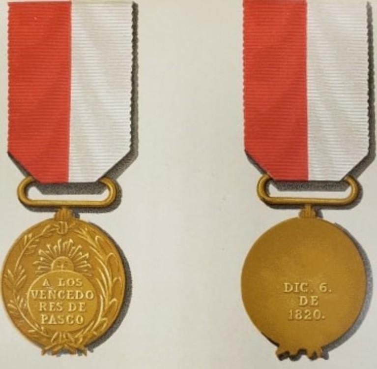 A+los+vencedores+de+pasco+oro