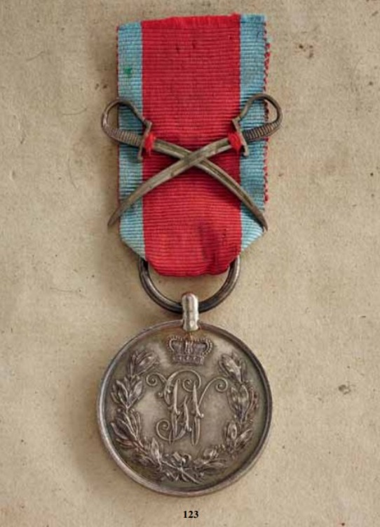 Military+merit+medal%2c+with+crossed+sabres+on+ribbon%2c+obv+