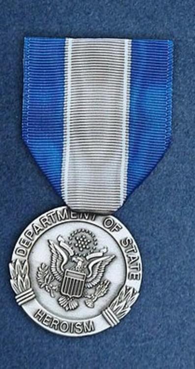 Award+for+heroism