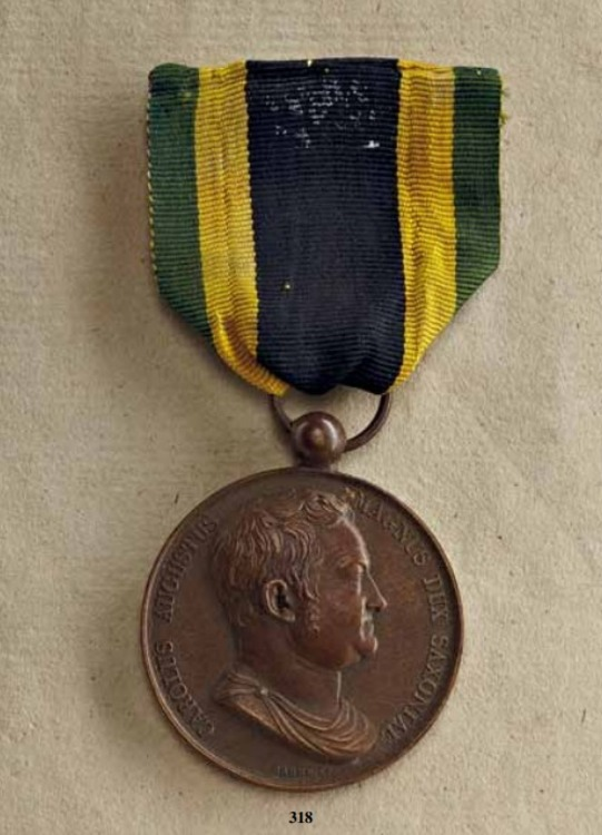Merit+medal+meritis+nobilis%2c+bronze%2c+obv