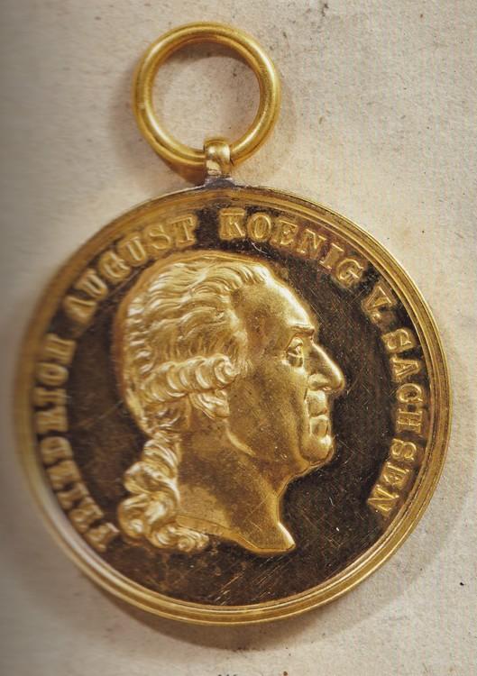 Military+order+of+st+henry%2c+gold+medal%2c+type+i%2c+obv