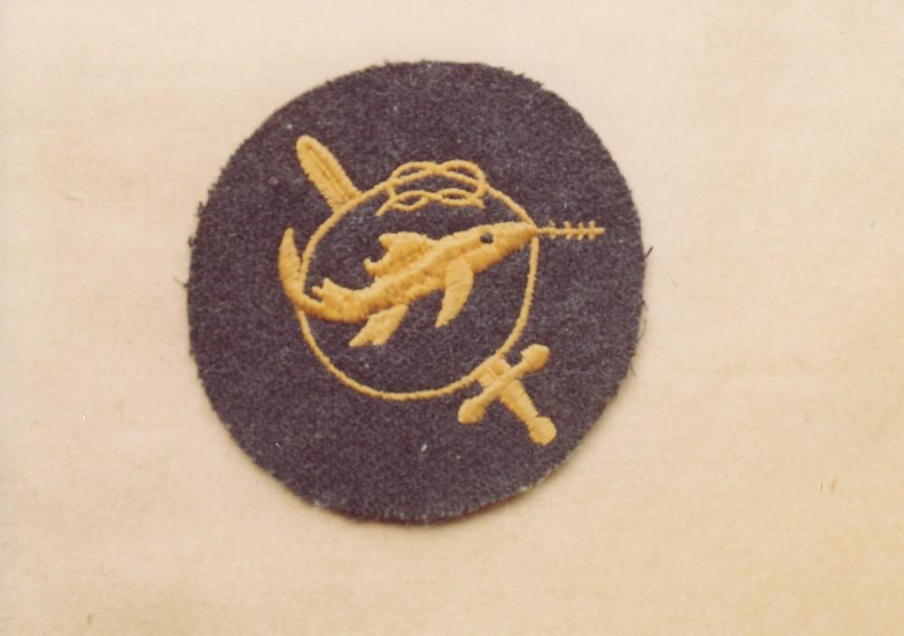 Naval+combat+badge+of+small+battle+units%2c+ii+class