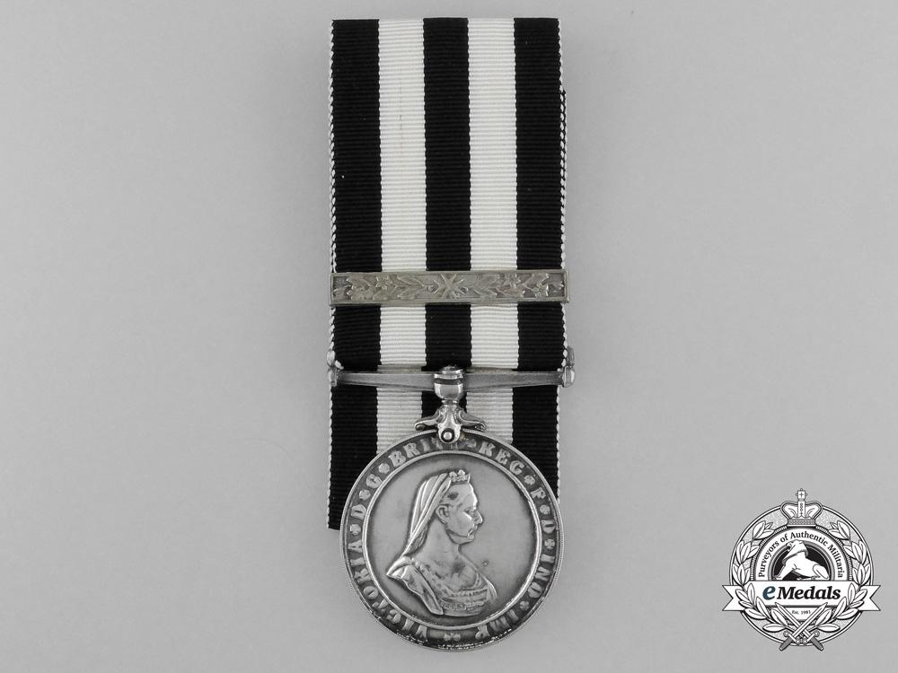 1952+1+clasp+obv