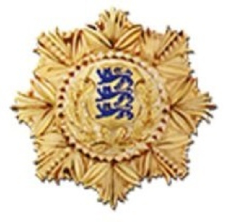 Collar+breast+star+official+obverse