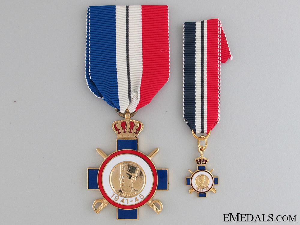 War commemorativ 5287a75029e50