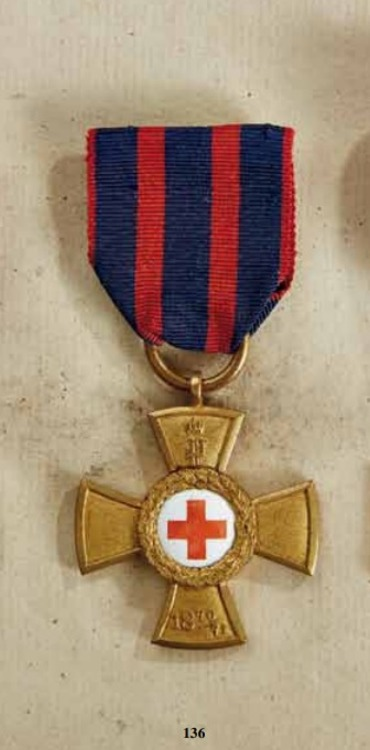 Merit+cross+for+self+sacrifice+in+wartime%2c+obv