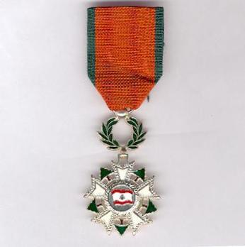 Knight (Post-Independence, c.1943-) Reverse