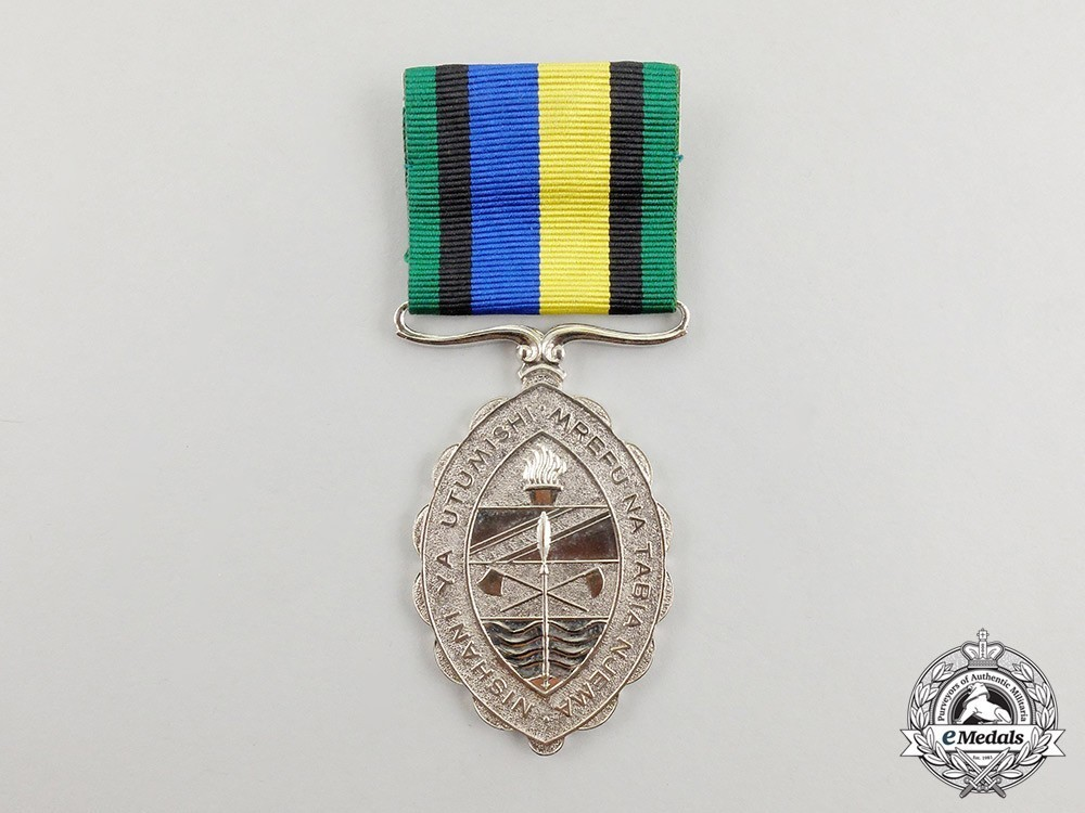 Long+service+and+good+conduct+medal+1