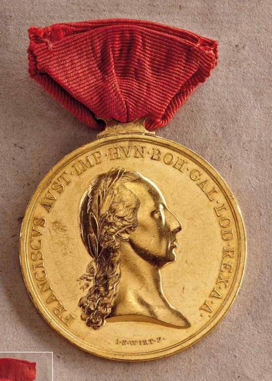 Merit+and+honour+civil+medal%2c+ivstitia+regnorvm+fvndamentvm%2c+type+i%2c+large+gold+medal%2c+obv+