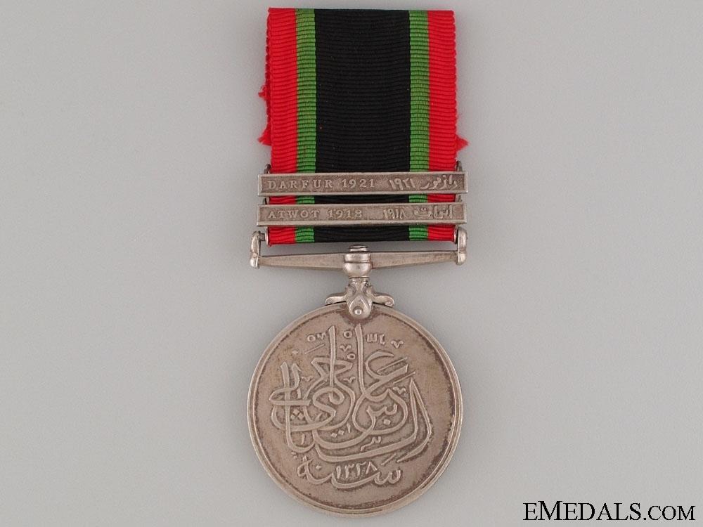 Atwot+1918+%26+darfur+1921+obv