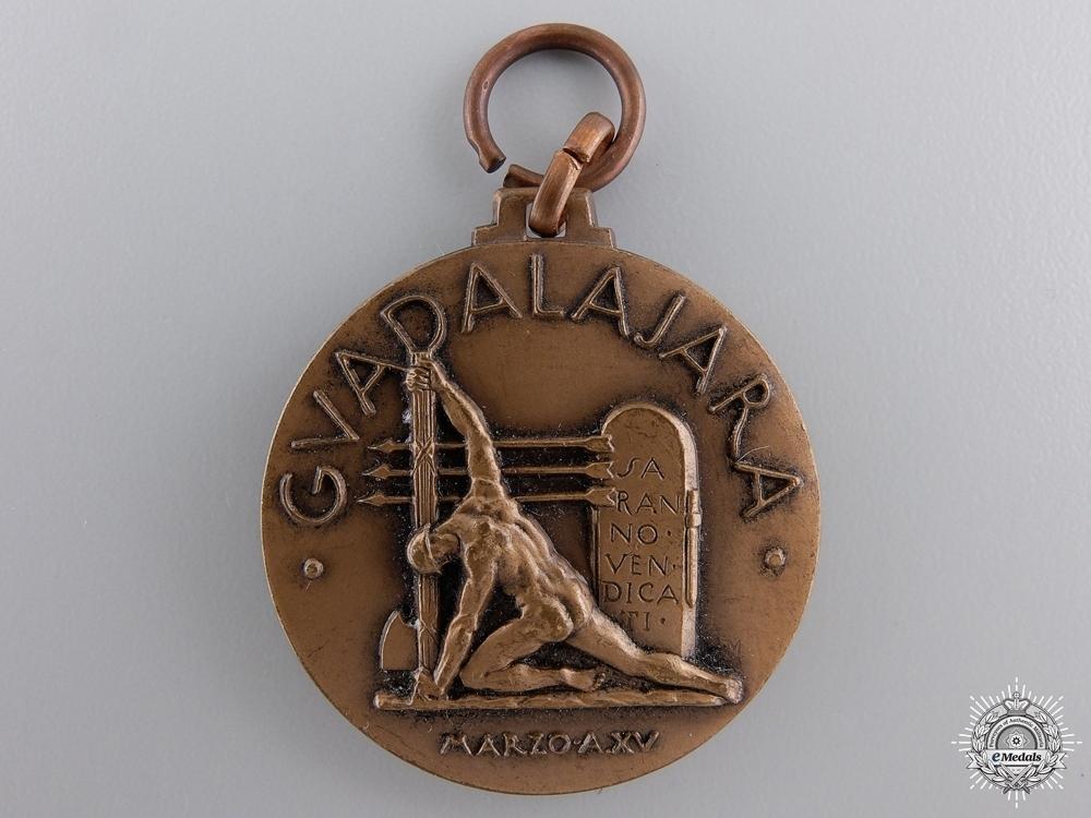 An italian medal 54de31b4b946d