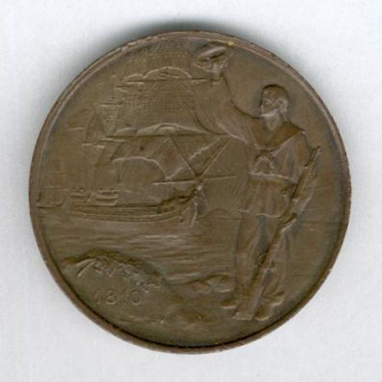 Bronze+obverse