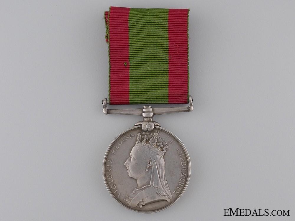 Silver medal obverse16