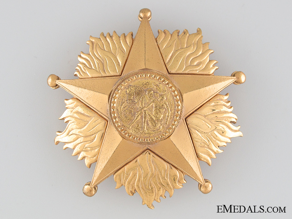 The order of the 52efd486523e22