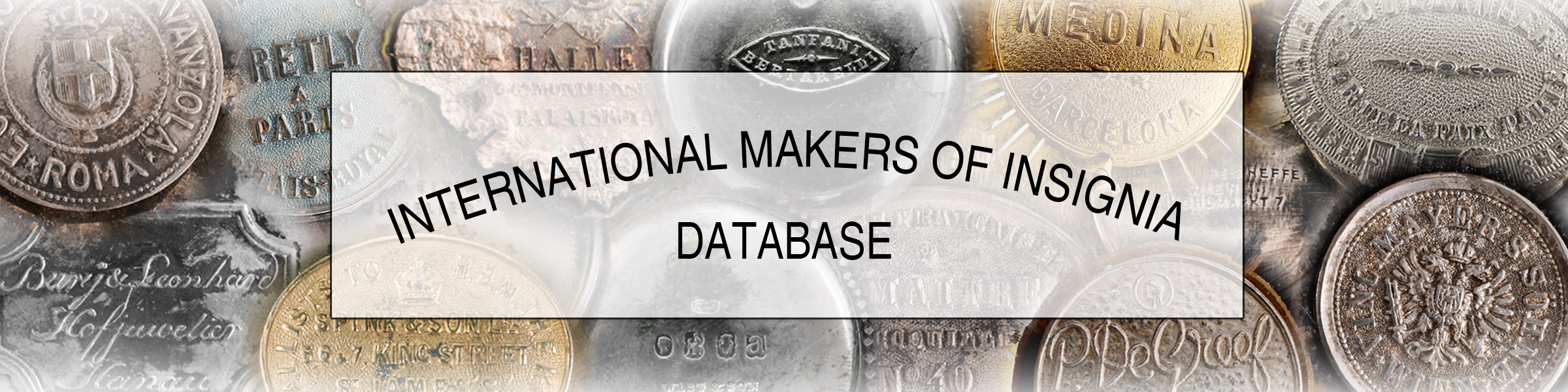 Makers Database