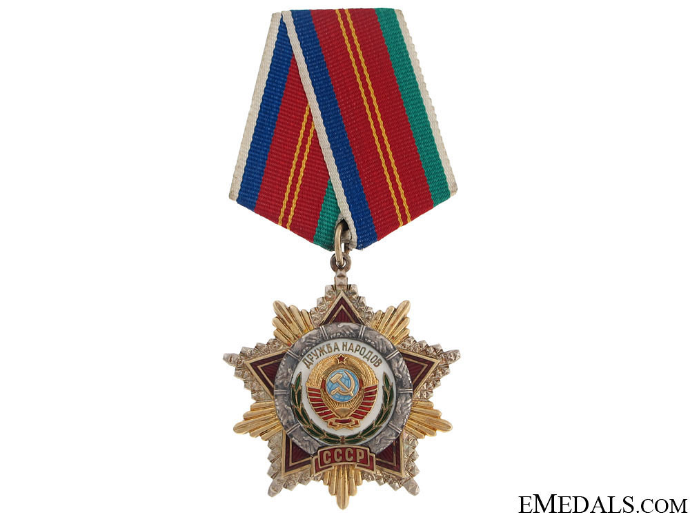 Order of friends 510bcd0a139ae