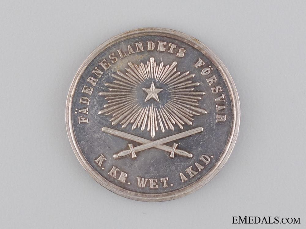 A 1917 swedish d 540e01b4c8dcf