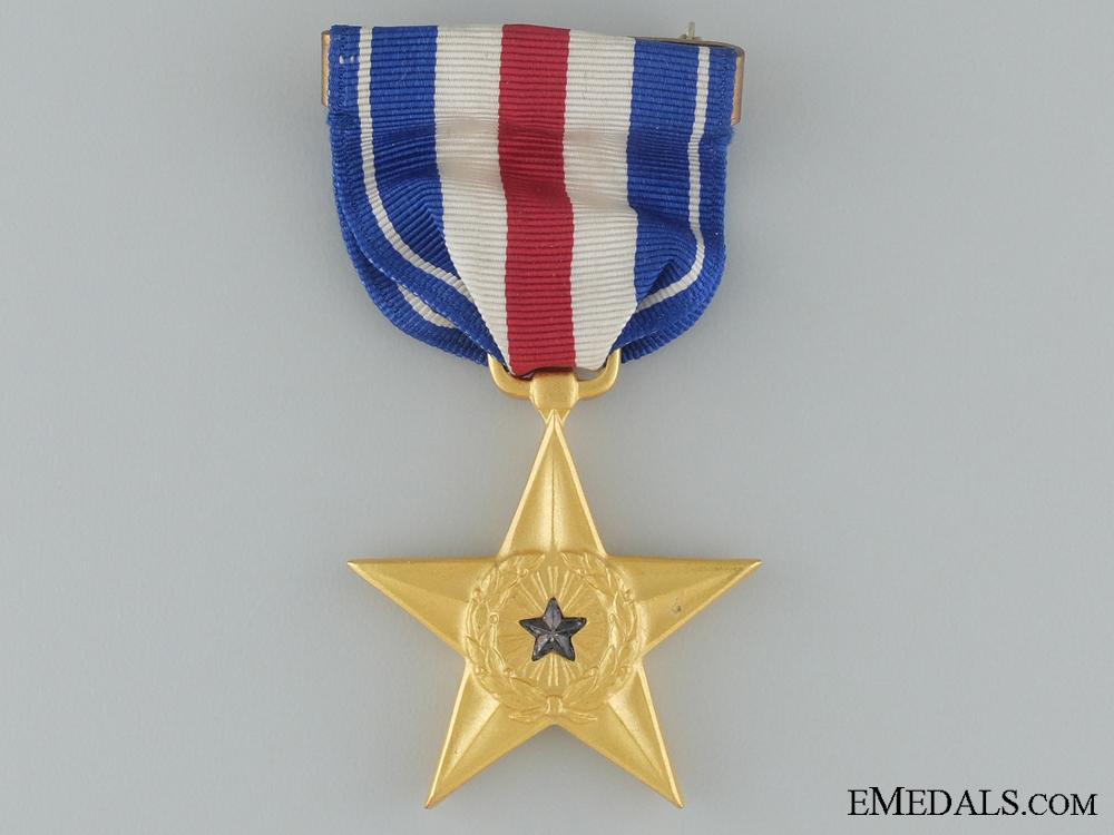 An american silv 535ea7b2dca7e