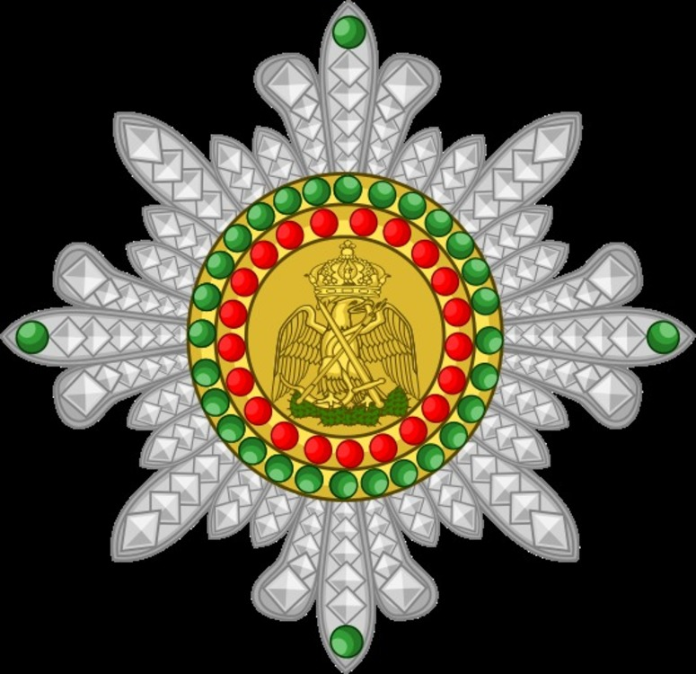 Order+of+the+mexican+eagle+grand+cross+breast+star+obverse