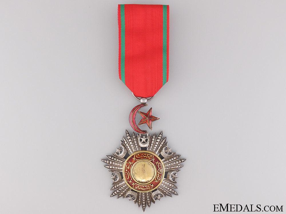 A turkish order  543e98112de55