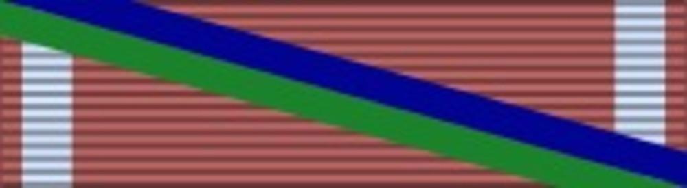 Ribbon 1928