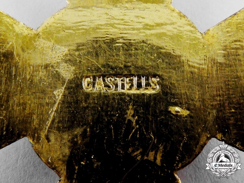 Castells%2c+eg1711
