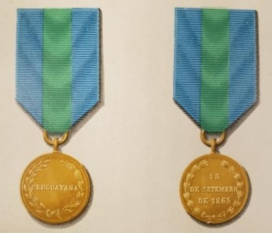 De+guayana+1865+oro