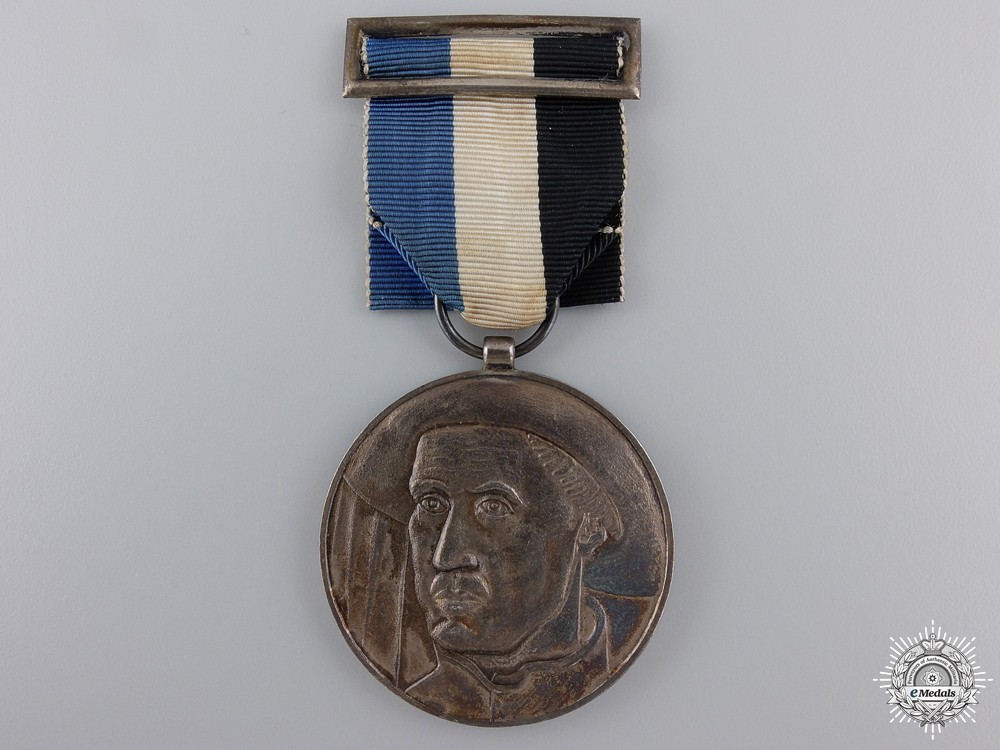 Silver medal a1