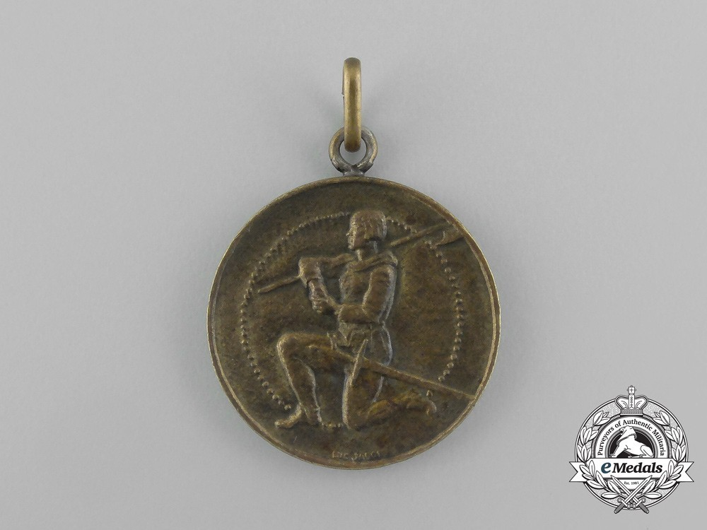 1st+division+under+arms+christmas+medal+1939+1