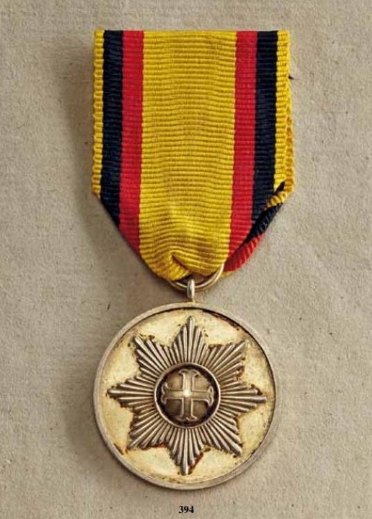 Order+of+merit%2c+civil%2c+gold+merit+medal%2c+obv+