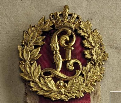 War Veterans' Decoration