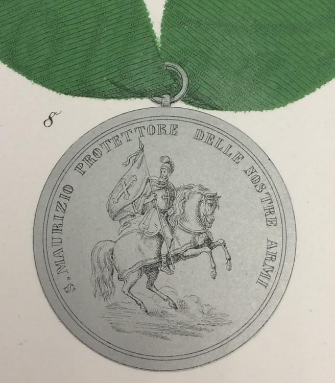 It+repub+mauritian+medal+50+yrs