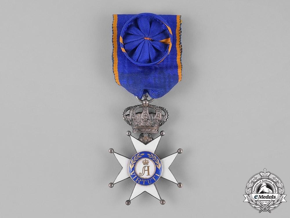 Adolph+n+off+crown+civ