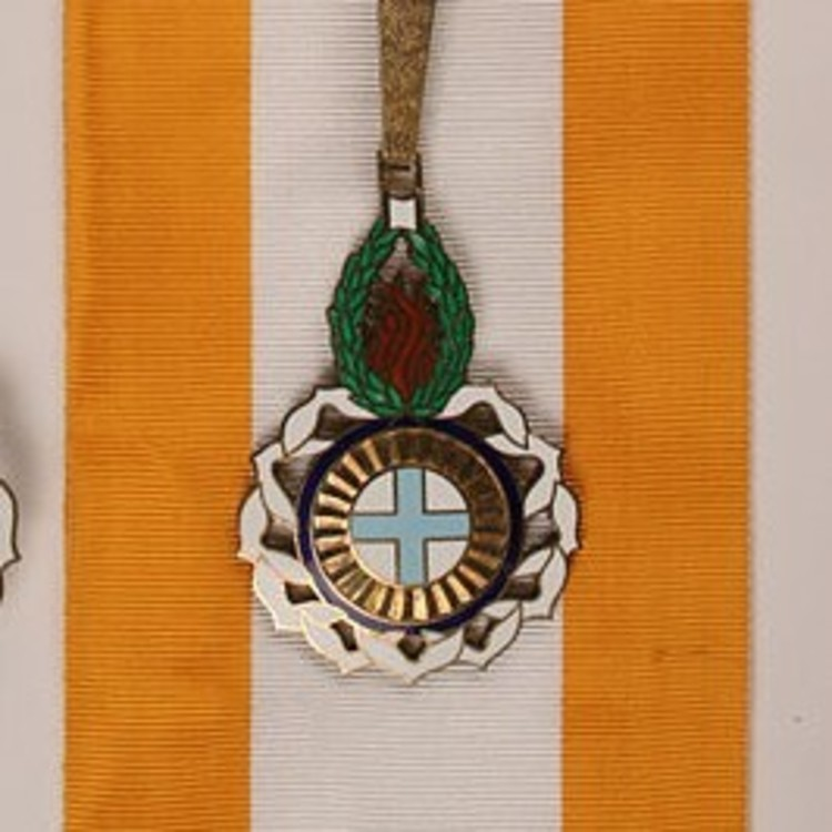 428px order of liberty of portugal03